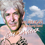 Ianmclagan_cover