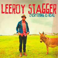 Leeroy_stagger_cover-ioda