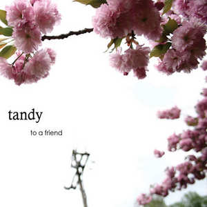 Tandy_friend-cover_sm